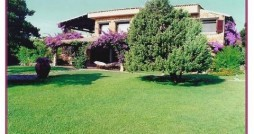 Villa Punta Lada