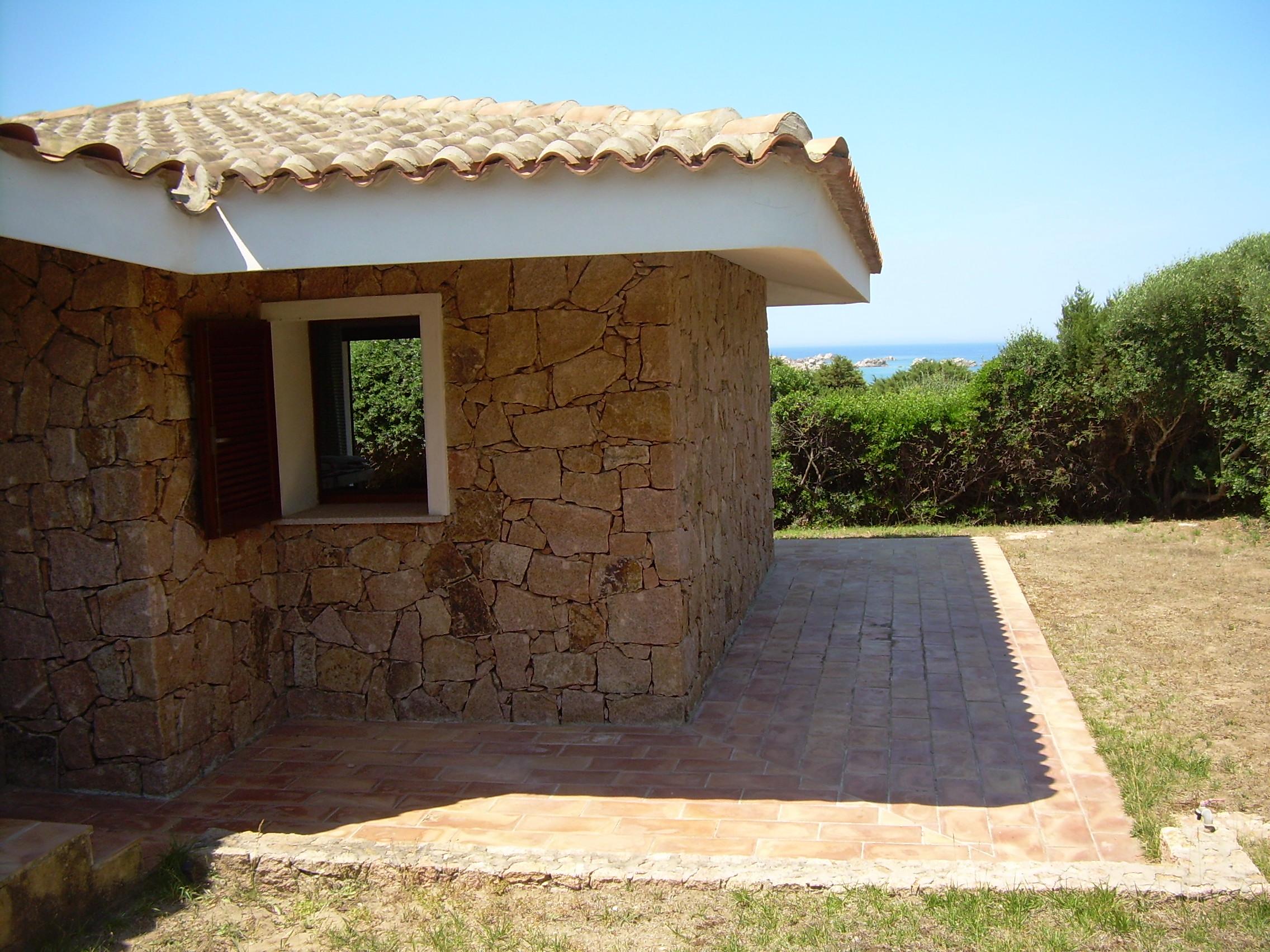 Case Di Pietra Sardegna : Sardegna digitallibrary immagini lollove antica casa in pietra