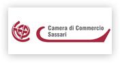 Camera di Commercio di Sassari